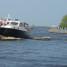 RiverCruise 35 Cabin Launch - Motorboot huren in Friesland - Ottenhome Heeg 2