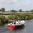 RiverCruise 35 - Motorboot huren - Ottenhome Heeg 6