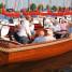 RiverCruise Admiraalsloep - Sloep huren in Friesland - Ottenhome Heeg