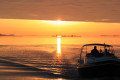 Motorboot mieten in Friesland - RiverCruise 31 Cabrio - Ottenhome Heeg