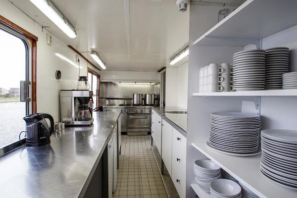 House Design Keuken : It beaken keuken verhuur